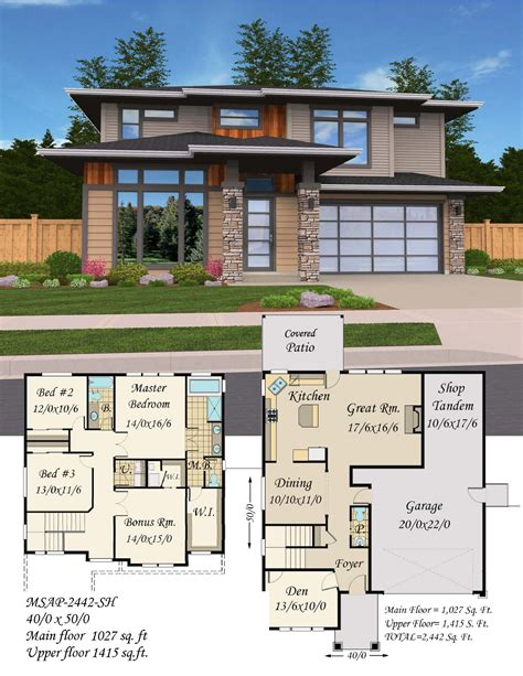 sh design home builders sh design home builders 28 images 100 sh design home