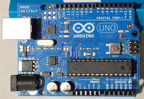 arduino controlling  white hill robotics fairfax