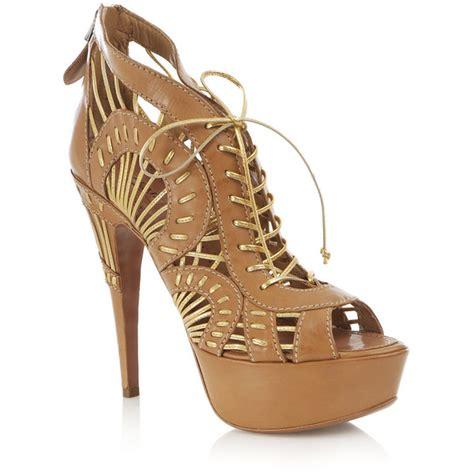 polyvore shoes azzedine alaia shoes ala 239 a polyvore