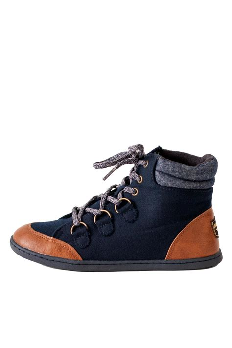 high top oxford shoes rocket high top oxford sneaker from philadelphia by