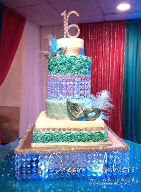 quinceanera themed birthday party masquerade quincea 241 era party ideas masquerades sweet 16