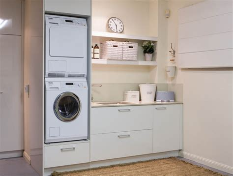 laundry design brisbane burleigh heads laundry traditional laundry room
