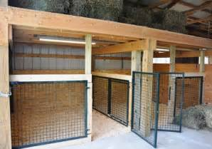 interior barn door kits new stronger configurable goat pens