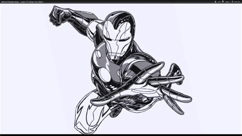 learn to draw marvel s spider learn to draw your favorite spider characters including spider the green goblin the vulture and more licensed learn to draw books marvel masterclass learn to draw iron