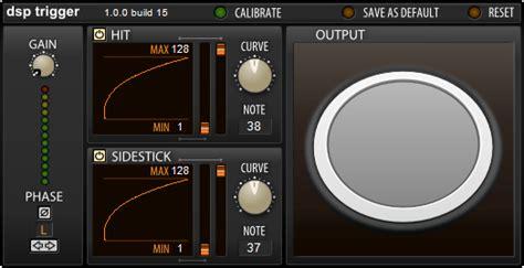 Output Sounds Signal V1 Kontakt Library Instrument Vsti Vst audiofront releases dsp trigger free dontcrac k news