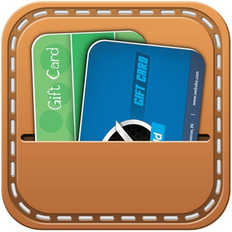 Amazon App Store Gift Card - amazon com gift card keeper appstore for android