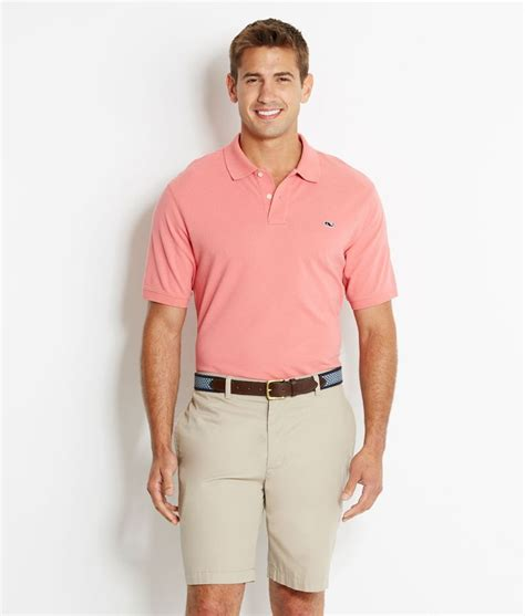 shirts for polo shirts for for a casually dashing look stylishwife
