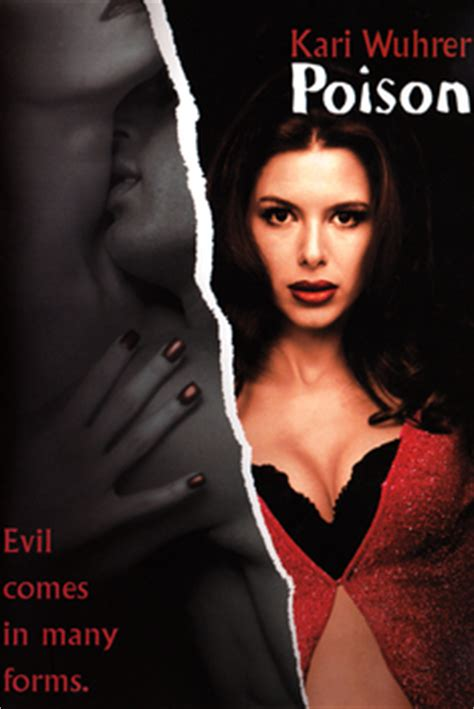 film love like poison thy neighbor s wife 2001