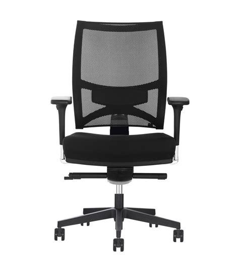 sedute per ufficio sedute direzionali ufficio gimaoffice