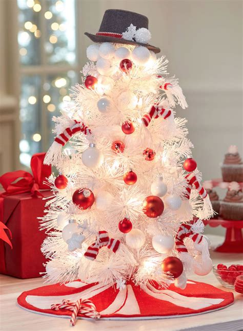 why do we hang ornaments on tree why do we hang ornaments on tree 28 images 347 best