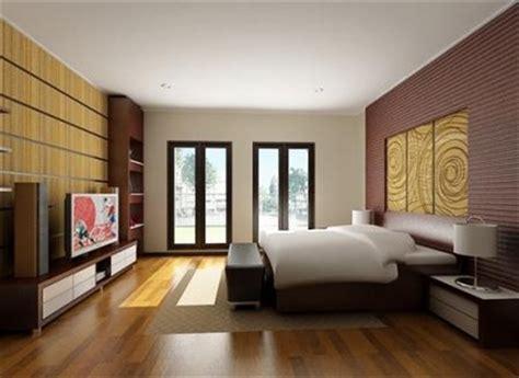 desain kamar mandi luas desain interior kamar luas waskita chandra
