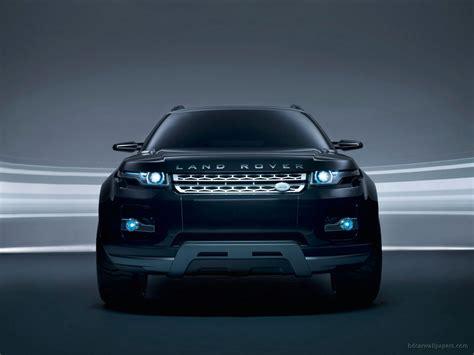 black range rover wallpaper land rover lrx concept black 3 wallpaper hd car wallpapers