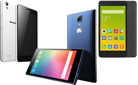 Lenovo A6000 Plus Vs Xiaomi Redmi 2 Prime lenovo a6000 plus news lenovo a6000 plus updates