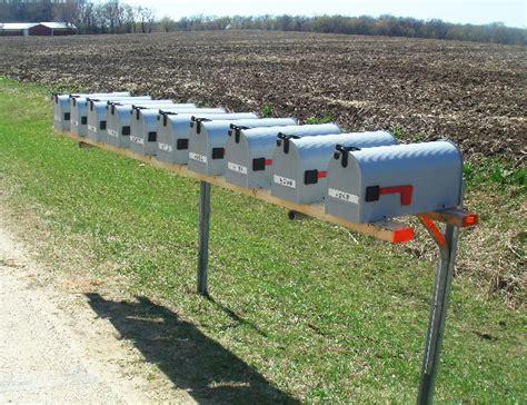 swing away mailbox swinging mailbox mailbox support swing away mailbox