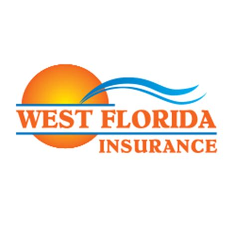 home insurance in sarasota fl 187 topix