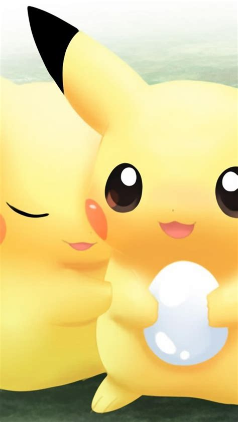 Pikachu Girly Team Iphone All Hp iphone wallpaper images images