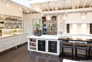 house beautiful small kitchens the granite gurus house beautiful s kitchen of the year 2012