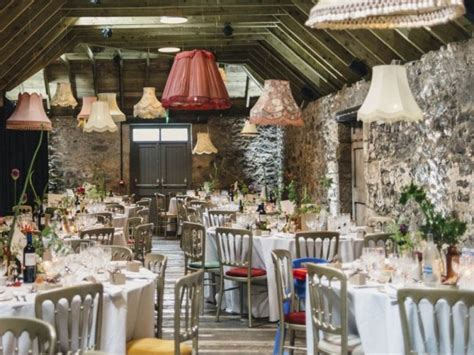 unique small weddings uk unique wedding venues scotland glasgow edinburgh perth