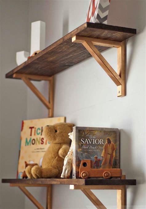 wall shelves for books diy wall shelves for books