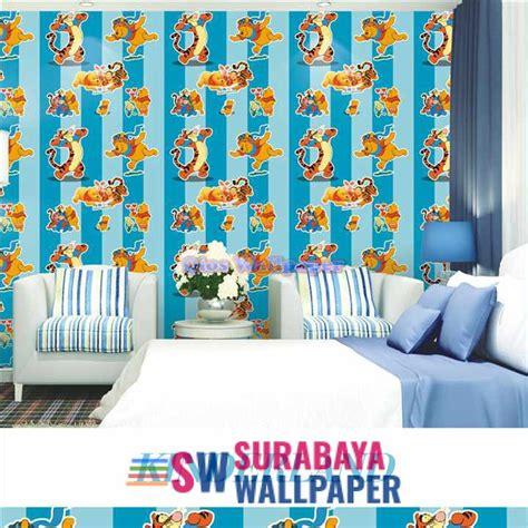 wallpaper surabaya wallpaper dinding surabaya pasang wallpaper dinding surabaya wallpaper surabaya