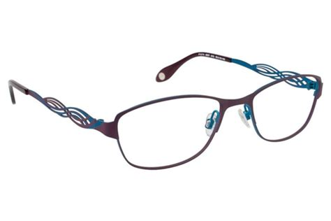 fysh uk collection fysh 3527 eyeglasses free shipping