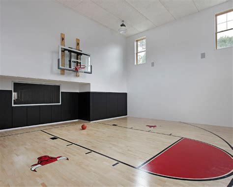 house plans with indoor basketball court house plans with basketball court look at some
