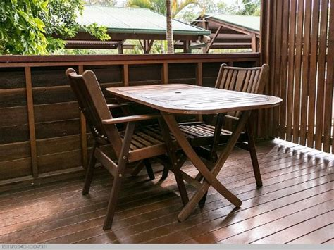 boat harbour prices boat harbour resort updated 2017 reviews price