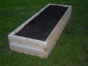 Gardening Beds Raised Bed Garden Kits Home Depot Terrasse En Bois
