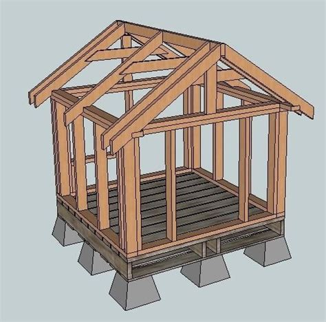custom dog house plans free amusing free custom dog house plans gallery plan 3d house goles us goles us