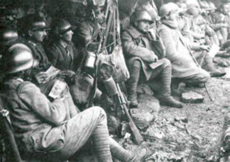 lettere di soldati della prima guerra mondiale quot tre inverni quattro estati quot passati al fronte
