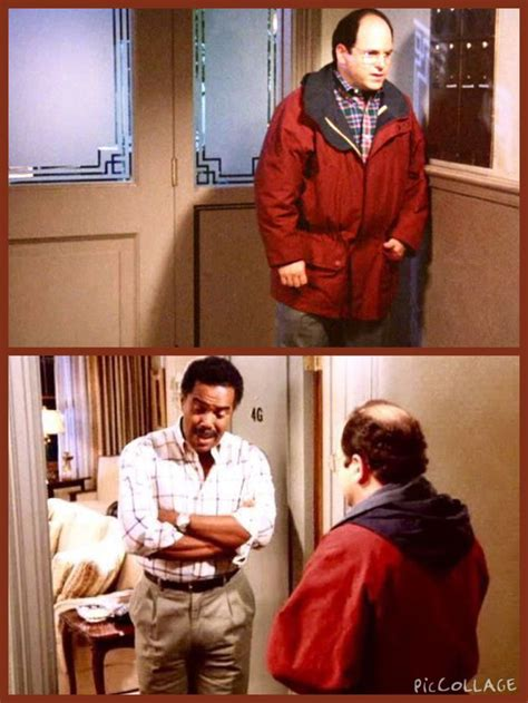 seinfeld the couch 28 best images about seinfeld the couch 6 on pinterest