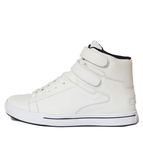 doc martin sneakers doc martin shoes shoes for yourstyles