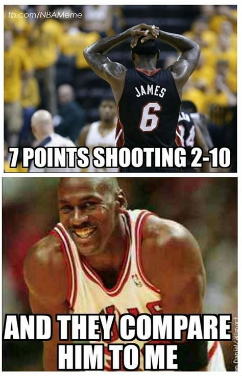 Lebron Jordan Meme - 25 best ideas about michael jordan meme on pinterest