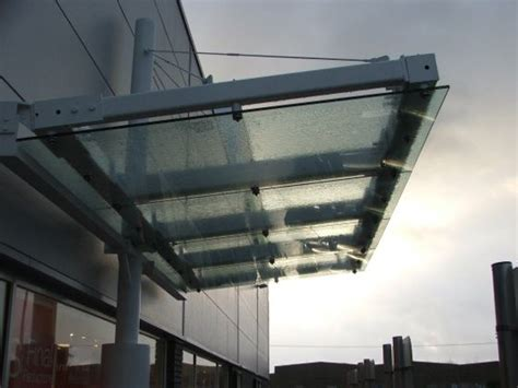 Canopy Retail Retail Canopy Search Architectural Canopies