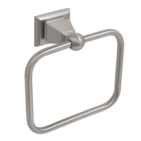 Gatco Bathroom Accessories Gatco Bathroom Accessories 28 Images Gatco Gc4159f Satin Nickel Mirrors Wall Mount Gatco