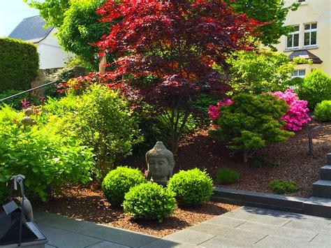 Garten Eingang Gestalten by Vorg 228 Rten Eing 228 Nge Gestalten Galabau Solingen Haan