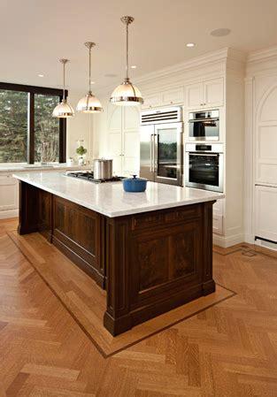 wood herringbone floor contemporary kitchen nate wood herringbone floor transitional kitchen mcgill