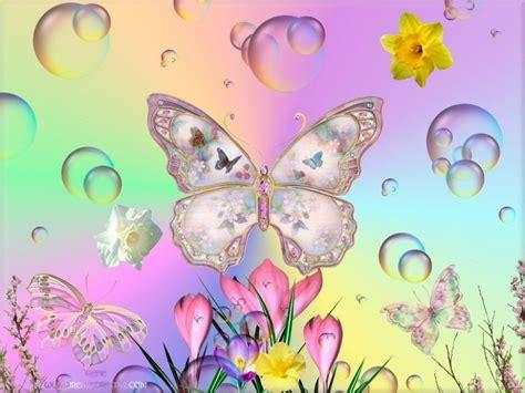 imagenes lindas wallpaper im 225 genes de mariposas bonitas im 225 genes y fotos
