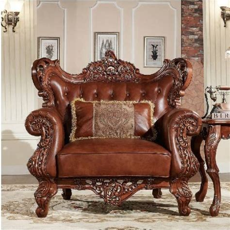 old fashioned couches for sale 16 antique living room furniture ideas ultimate home ideas