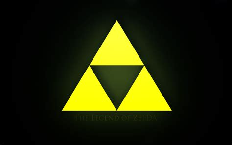 triforce wallpapers wallpaper cave