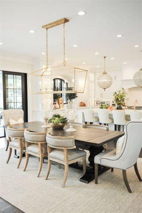 fascinating dining room design ideas   big