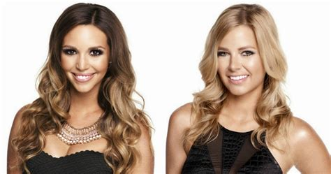 does scheana from vanderpump rules have hair extensions irealhousewives the 411 on american international real