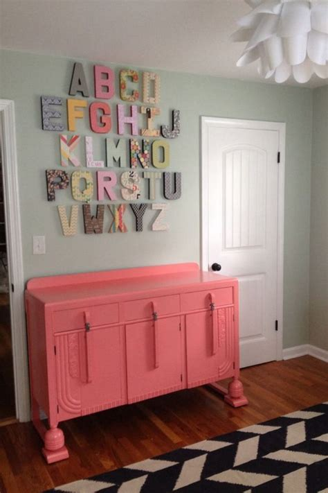 Coral And Navy Nursery by Coral Mint And Navy Nursery Elin Colleen Pinterest