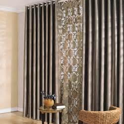 best blackout curtains blackout curtains uses interior design