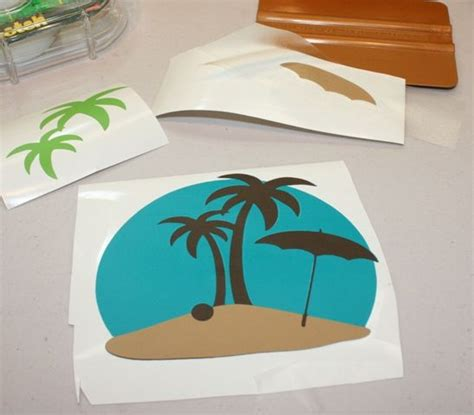 cricut printable vinyl projects 120 best images about crafts vinyl projects on pinterest