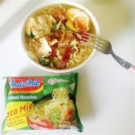 cuisine indon駸ienne les 25 meilleures id 233 es de la cat 233 gorie recettes