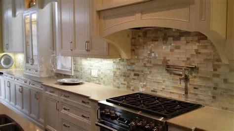 kitchen backsplash kitchen tiles canaroma metropolis opal