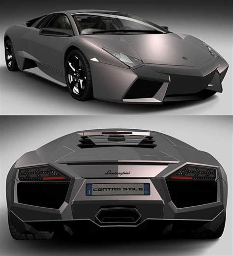 Lamborghini Aventador And Reventon Lamborghini Reventon 3 6664 The Wondrous Pics