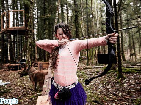 alaskan bush family tragedy alaskan bush people video how the family survives in the