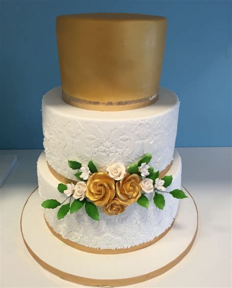 custom wedding cakes custom wedding cakes millers bakery